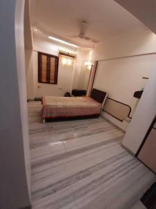 Bedroom Image of Singh Realty in Andheri East