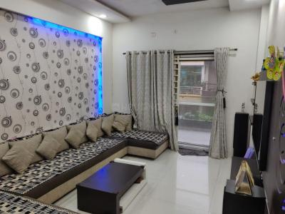 Gallery Cover Image of 3000 Sq.ft 4 BHK Villa for rent in Vijay Nagar for 55000