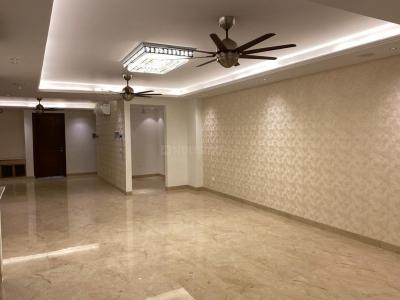 Gallery Cover Image of 4500 Sq.ft 4 BHK Independent Floor for buy in Ansal Royale Residency Floors, Sector 55 for 22500000