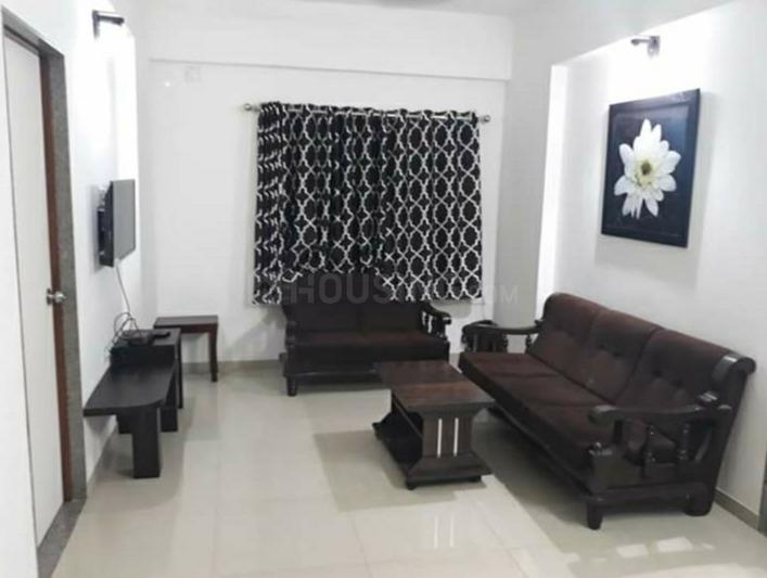 1 Bhk Apartment For Rent In Shela Ahmedabad 726 Sqft Housing Com Property Id 3355277