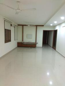 Gallery Cover Image of 1650 Sq.ft 2 BHK Apartment for rent in Hitech City for 18000