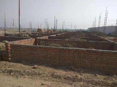 1502 Sq.ft Residential Plot for Sale in Lalghati, Bhopal