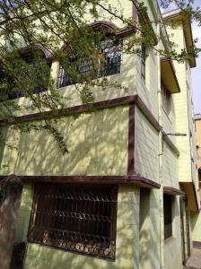 Gallery Cover Image of 1800 Sq.ft 5 BHK Independent House for buy in Uttarpara for 7000000
