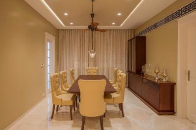 Gallery Cover Image of 7000 Sq.ft 6 BHK Apartment for buy in Sopan Baug, Ghorpadi for 105000000