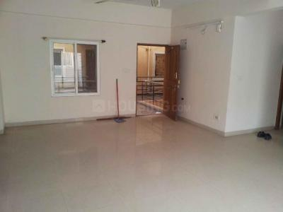 Gallery Cover Image of 1300 Sq.ft 2 BHK Independent Floor for rent in Marathahalli for 22000