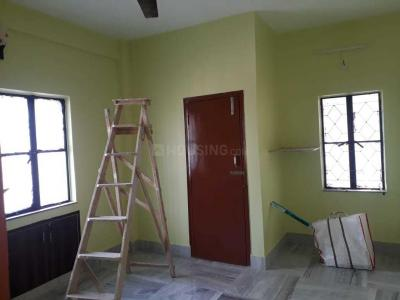 Gallery Cover Image of 400 Sq.ft 1 BHK Apartment for rent in Kasba for 5000