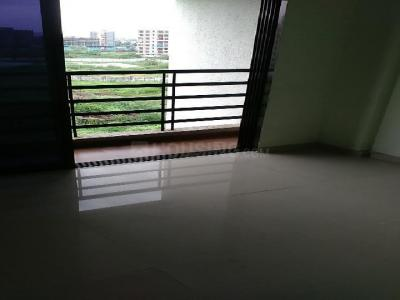 Gallery Cover Image of 650 Sq.ft 1 BHK Apartment for buy in Kalyan West for 3550000