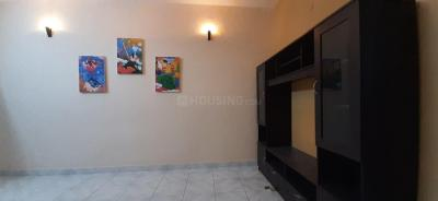 Gallery Cover Image of 1100 Sq.ft 2 BHK Apartment for rent in Adambakkam for 20000