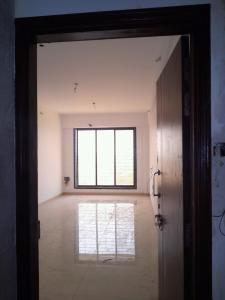 Gallery Cover Image of 1566 Sq.ft 3 BHK Apartment for rent in Chembur for 66000