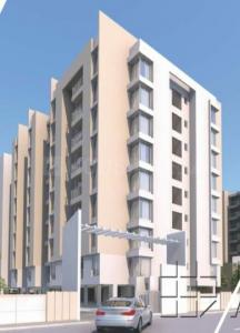 Gallery Cover Image of 1231 Sq.ft 3 BHK Apartment for buy in Lohegaon for 6067200