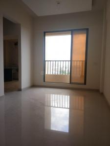 Gallery Cover Image of 635 Sq.ft 1 BHK Apartment for rent in Badlapur East for 3000