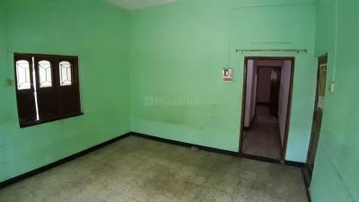 Gallery Cover Image of 900 Sq.ft 1 BHK Villa for rent in Lekha Nagar for 7500