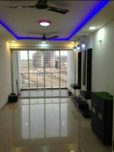 Gallery Cover Image of 957 Sq.ft 2 BHK Apartment for rent in Ravet for 18500