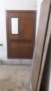 Gallery Cover Image of 450 Sq.ft 1 BHK Independent House for rent in Bansdroni for 4500
