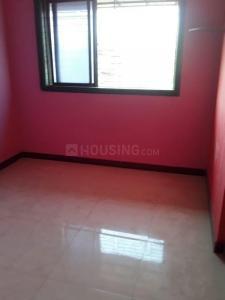 Gallery Cover Image of 535 Sq.ft 1 BHK Apartment for buy in Bali Vishnu Prasad Tower, Navapada for 3500000
