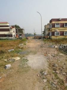 1250 Sq.ft Residential Plot for Sale in Joka, Kolkata