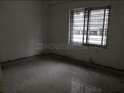 Gallery Cover Image of 565 Sq.ft 1 BHK Apartment for buy in Gottigere for 2535000