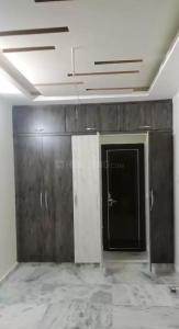 Gallery Cover Image of 1400 Sq.ft 2 BHK Independent House for buy in Nunna for 5700000