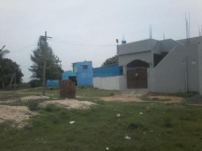 700 Sq.ft Residential Plot for Sale in Anakaputhur, Chennai