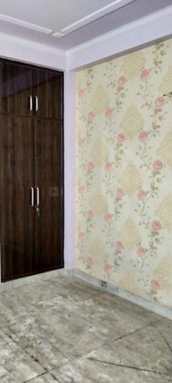 Bedroom Image of 1250 Sq.ft 2 BHK Apartment for rent in Saviour Park, Rajendra Nagar for 13000