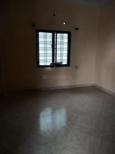Gallery Cover Image of 900 Sq.ft 2 BHK Independent House for buy in Sonagiri for 3800000