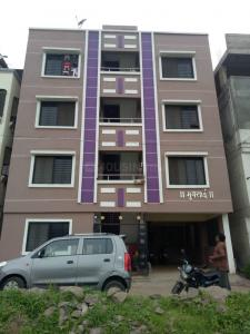 Gallery Cover Image of 4000 Sq.ft 7 BHK Independent House for buy in Hadapsar for 10000000
