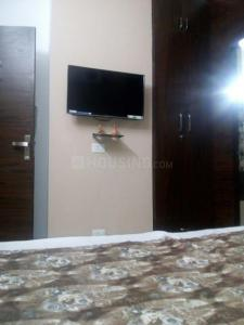 Gallery Cover Image of 250 Sq.ft 1 RK Apartment for rent in Sector 61 for 14000