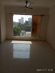 Gallery Cover Image of 1200 Sq.ft 2 BHK Apartment for rent in Borivali West for 42000