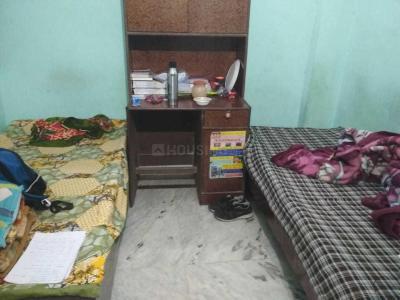 Bedroom Image of PG 4441436 Laxmi Nagar in Laxmi Nagar