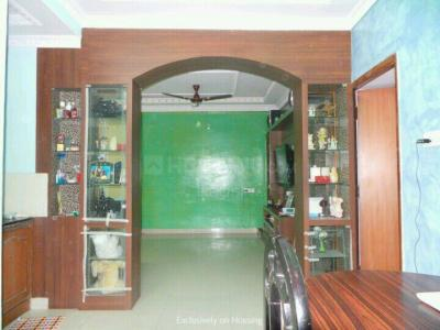 Gallery Cover Image of 1300 Sq.ft 2 BHK Apartment for rent in Mahaveer Bower Phase 2, Marathahalli for 19000