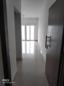 Gallery Cover Image of 1550 Sq.ft 3 BHK Apartment for buy in Chandkheda for 5700000