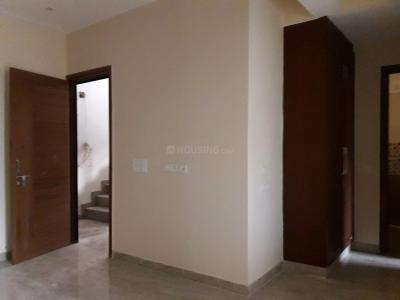 Gallery Cover Image of 950 Sq.ft 2 BHK Apartment for rent in Sector 52 for 25000