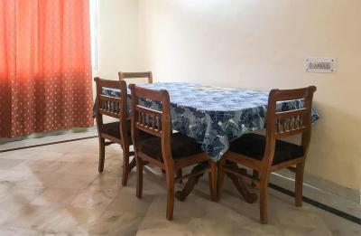 Living Room Image of Sunbreeze Nest in Vaishali
