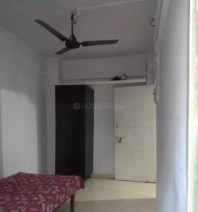 Gallery Cover Image of 300 Sq.ft 1 RK Apartment for rent in Andheri West for 19600