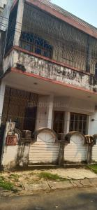 Gallery Cover Image of 2340 Sq.ft 5 BHK Independent House for buy in Salt Lake City for 25000000