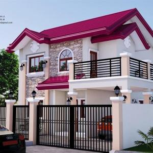 Gallery Cover Image of 2000 Sq.ft 3 BHK Independent House for buy in Rajendra Nagar for 16000000