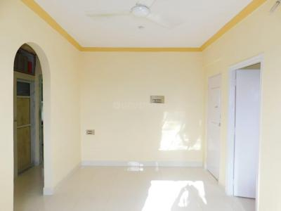 Gallery Cover Image of 750 Sq.ft 2 BHK Apartment for buy in Virar West for 3300000