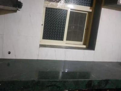 Gallery Cover Image of 300 Sq.ft 1 RK Independent House for buy in Ulhasnagar for 800000