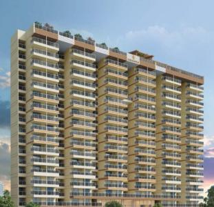 Gallery Cover Image of 1540 Sq.ft 3 BHK Apartment for buy in Andheri East for 38000000
