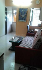Gallery Cover Image of 350 Sq.ft 1 BHK Apartment for buy in Dahisar East for 5700000