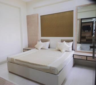 Gallery Cover Image of 305 Sq.ft 1 BHK Apartment for buy in Lalarpura for 1300000