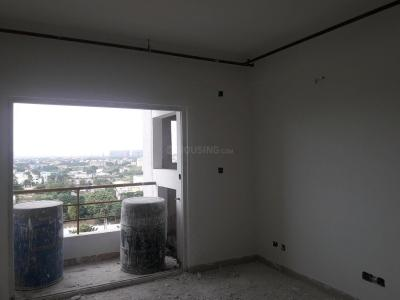 Gallery Cover Image of 610 Sq.ft 1 BHK Apartment for buy in KG Signature City, Maduravoyal for 3660000