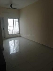 Gallery Cover Image of 2050 Sq.ft 2 BHK Independent Floor for buy in Ghodasar for 27500000