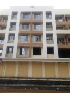 Gallery Cover Image of 794 Sq.ft 2 BHK Apartment for buy in Ambernath East for 3300000