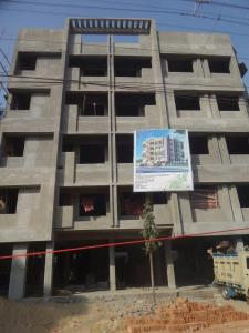 Gallery Cover Image of 921 Sq.ft 2 BHK Apartment for buy in Behala for 4420800