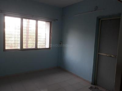 Gallery Cover Image of 1200 Sq.ft 2 BHK Apartment for rent in Nerul for 20000