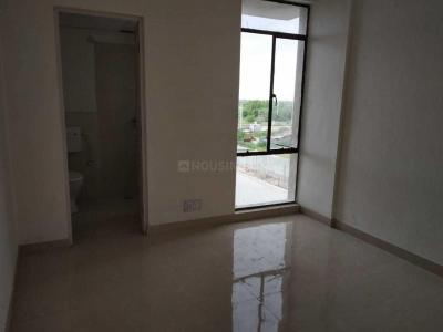 Gallery Cover Image of 536 Sq.ft 2 BHK Apartment for buy in Sector 99A for 3000000