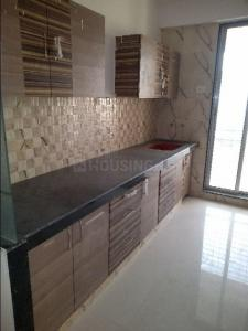 Gallery Cover Image of 500 Sq.ft 1 BHK Apartment for rent in Bhayandar East for 12000