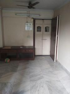 Gallery Cover Image of 560 Sq.ft 1 BHK Apartment for rent in Parel for 32000