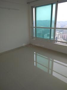 Gallery Cover Image of 1090 Sq.ft 2 BHK Apartment for rent in Bhandup West for 39000